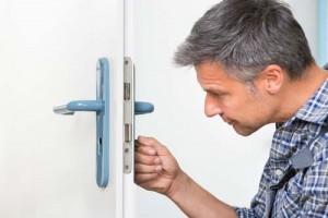 sloten vervangen vlaardingen