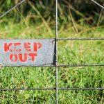 Welke sloten beveiligen goed tegen inbraak?
